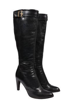 #LouisVuitton #shoes #boots #footwear #desinger #fashion #onlineshop #mymint #onlineshop #vintage #secondhand