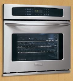 An oven demo during June might just be the answer! Sit around in the Kitchen, drink a glass of bubbles, clean the oven with ENJO and maybe even just wear your slippers! Sounds like a nice idea!