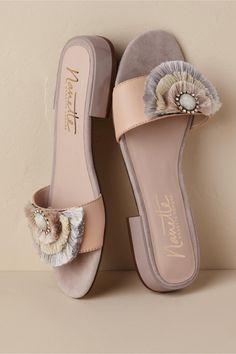 5aced1821756b Parker Sandals from BHLDN Fringe Sandals