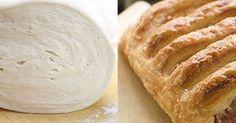 astuces pour pâte feuilletée