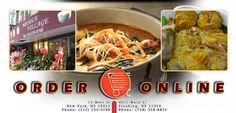 Noodle Village 13 Mott St New York, NY 10013 Chinese, Noodles, Vegetarian