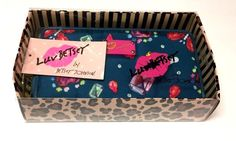 Betsey Johnson Luv Wallet Jewels Teal Heart New with Tags  #BetseyJohnsonLuv #WristletPhoneCaseWallet