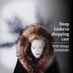Drink up life #snow #fur #mackage #themackagecollar #coat #winter #warm #parka #style #fashion #womens #keepr #lb #chic #whatiwore #instastyle #instafashion #instagood #chicwear #ootd #currentlywearing #instacool #inspiration #streetstyle #blogger #keepr #streetstyle Parka Style, What I Wore, Jon Snow, Style Fashion, Ootd, Fur, Street Style, Drink, Chic