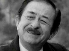 Ο ηθοποιός Αθανάσιος (Νάσος) Κεδράκας γεννήθηκε στα Τρίκαλα στις 21 Νοεμβρίου 1915. Στείλε μας το δικό σου άρθρο!!! Σπούδασε στη Νομική Σχολή του Πανεπιστημίου Αθηνών και στη Δραματική Σχολή του Εθνικού Ωδείου, από όπου αποφοίτησε το 1942. Υπηρέτησε όλα τα είδη του θεάτ Old Greek, Actor Studio, Actors & Actresses, Greece, Personality, Cinema, Female, Film, My Love