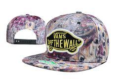 Adidas Baseball, Baseball Hats, Vans Store, Street Brands, Vans Off The Wall, Snapback Cap, Famous Brands, Dad Hats, Knitted Hats
