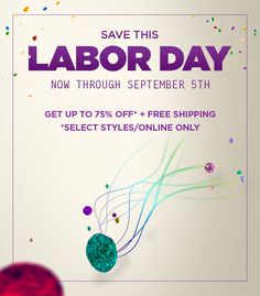 #laborday #sale #clearance