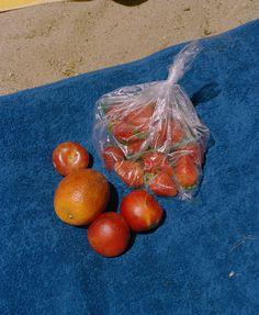 mollymatalon:  fruits in santa cruz