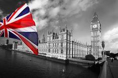¿Quereis ir de compras x Picadilly Circus y Trafalgar Square? ¿Visitar los enormes museos de Londres? ¿Hacerte fotos en el Big Ben?  Pues nos quedan 5 plazas para que tu sueño se haga realidad, ¡¡VEN CON NOSOTROS A UK ESTE VERANO¡¡¡¡