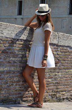 be iconic: ROMA: TRASTEVERE
