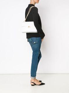 sac porté épaule matelassé