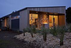 ARCHIPRO - NZ Architecture + Design Magazine | Building + Renovation Ideas » Archipro