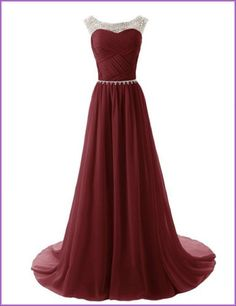 2015-Womens-Long-Prom-Cocktail-Gowns-Wedding-Party-Evening-Bridesmaid-Dresses