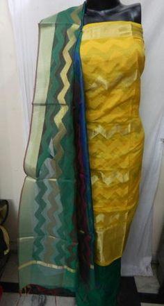 trendy-new-banarasi-suit-500x500.jpg (267×500)