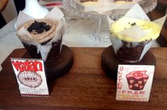 7 Allergy-Friendly Cupcake Shops to Try Now