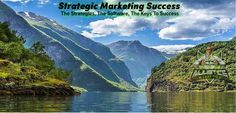 The Crux Of The Problem In Marketing Today Marketing Software, Seo Marketing, Content Marketing, Social Media Marketing, Marketing And Advertising, Good Advertisements, Brevard County, Business Coaching, Local Seo