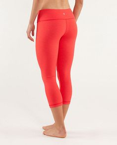 Sisterhood of the Non-Traveling Workout Pants (One Size Does Not Fit All!)