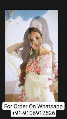 Bollywood Wedding, Saree Wedding, Wedding Suits, Muslim Fashion, Bollywood Fashion, Indian Fashion, Fashion Poses, Diy Fashion, Fashion Show