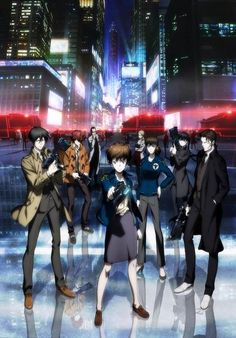 [JCOLLECTOR] PSYCHO PASS Movie and PROPLICA Dominators coming soon!  - http://www.afachan.asia/2014/09/anime-psycho-pass-movie-version-open-january-2015-month-bandais-dominators-scheduled-ship/
