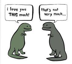animals, dinosaurs