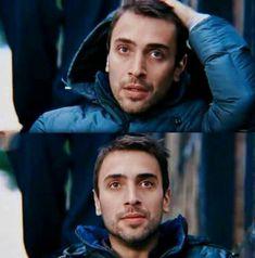 Yakuşukli hepsu senun mi Cute Relationship Goals, Cute Relationships, Stranger Things Kids, Turkish Beauty, Perfect Couple, Turkish Actors, Celebs, Celebrities, Cute Guys