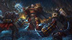 warhammer-40k-space-marine.jpg (2560×1440)