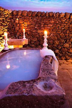 #spa #benessere #relax #masseria #Crispiano #Puglia