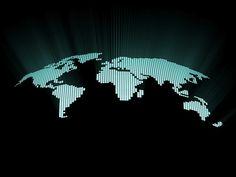 VN: 'Landen mogen encryptie niet verbieden' - http://infosecuritymagazine.nl/2015/05/06/vn-landen-mogen-encryptie-niet-verbieden/
