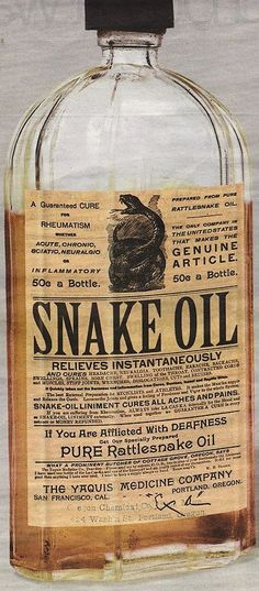 Image result for empty patent medicine bottle