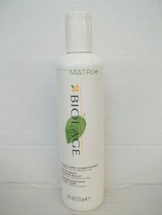 Quality Hair Care Product By Matrix Biolage Colorcaretherapie Color Care Conditioner 250ml/8.5oz * More info could be found at the image url.