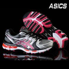 osell wholesale dropship AuthenticASICS GEL-Kayano 18 Nimbus14 Usk Yaseshi shoes men's shoes women's shoes $36.9