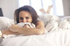 The decline of sleepwear in relationships!