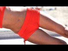30 Minute Intermediate Full Body Workout - Head to Toe Torcher