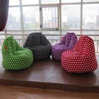 Surprising 27 Best Bean Bags Images Bean Bag Chair Bean Bag Giant Machost Co Dining Chair Design Ideas Machostcouk