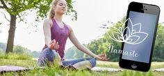 5 Meditations-Apps