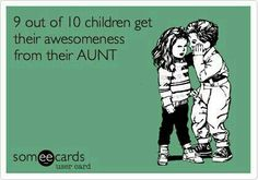 27 Best Being An Aunt Rocks Images Auntie Quotes Aunty Quotes