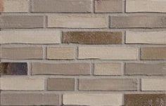 Fassadenklinker | Hagemeister - heinze.de