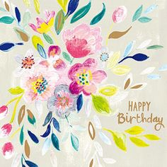 birthday ideas for him Happy Birthday Wishes For A Friend, Free Happy Birthday Cards, Happy Birthday Celebration, Happy Birthday Flower, Happy Birthday Sister, Happy Birthday Messages, Happy Birthday Funny, Happy Birthday Quotes, Happy Birthday Images
