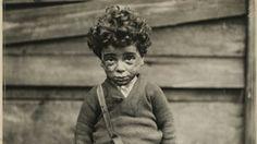 Lewis Wickes Hine'nın Kadrajından Çoçuk İşçiler | Sanat Karavanı XXX Child Labor from Lewis Wickes Hine's Cadre