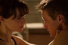 'Das Bourne Vermächtnis' im Kino | BRASH Deutschland.  Ein Bourne-Film ohne Jason Bourne? Ob das gut gehen kann, darüber teilen sich die Meinungen unserer Kino-Autoren. Hier zuerst ein Contra, dann ein Pro zum Kinostart des vierten Bourne-Films.