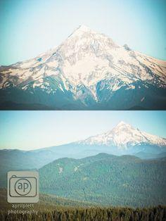 #oregon #mountain #hiking #photography Hiking in Oregon.
