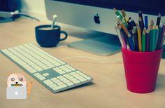 Digital marketing courses in pune marketing marketing marketing strategies marketing strategy Content Marketing, Internet Marketing, Online Marketing, Digital Marketing, Marketing Training, Facebook Marketing, Affiliate Marketing, Google Calendar, Seo On Page