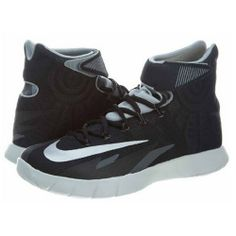 vans enfants pas cher - Sneaker Swag on Pinterest | Nike Zoom, Golf Shoes and Kobe 9