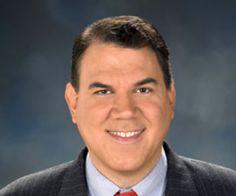 Alan grayson asshole