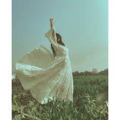 Crazy Girl Quotes, Crazy Girls, Girls Dp, Alone Girl, Photography Poses, Wedding Dresses, Fashion, Bride Dresses, Moda