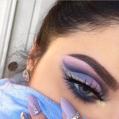 See this Instagram photo by @glitterinjections • 18k likes