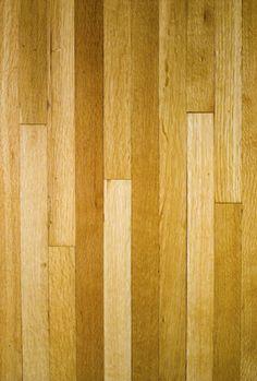 Reclaimed Oak Strip Flooring,