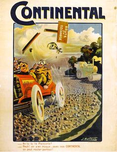 Grand Prix, F1 Posters, Advertising Poster, Car Parts, Motor Car, Bold Colors, Auction, Scene, The Unit