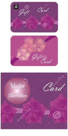 Illustration about Beautiful purple gift cards with abstract flowers. Illustration of concept, clean, commerce - 48385272 Flower Doodles, Wedding Arrangements, Abstract Flowers, Green Flowers, Flower Wallpaper, Flower Prints, Flower Designs, Gift Cards, Beautiful Flowers