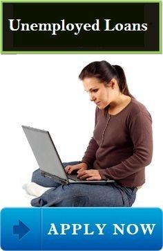 Unemployed loans are very helpful finance for the jobless applicants to easily fulfill unplanned cash worries in small tenure without any troubles. Read more..
