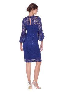 70 Best Vintage Dress Ideas For You - Sayfa 4 / 18 - SooWomen Elegant Dresses, Vintage Dresses, Nice Dresses, Short Dresses, Formal Dresses, Gaun Dress, Dress Brokat, Boho Vintage, 50s Vintage